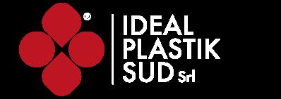 Marchio-idealplastiksud